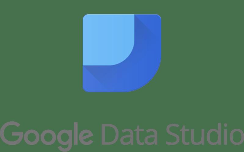 data-studio-logo