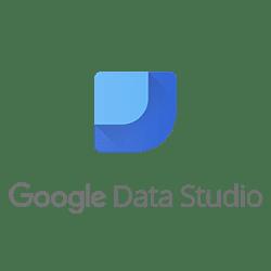 google data studio eğitimi