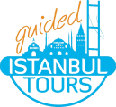 Guided İstanbul Tours